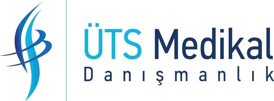 ÜTS Medikal Danışmanlık